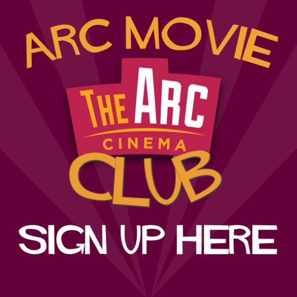 Arc Movie Club