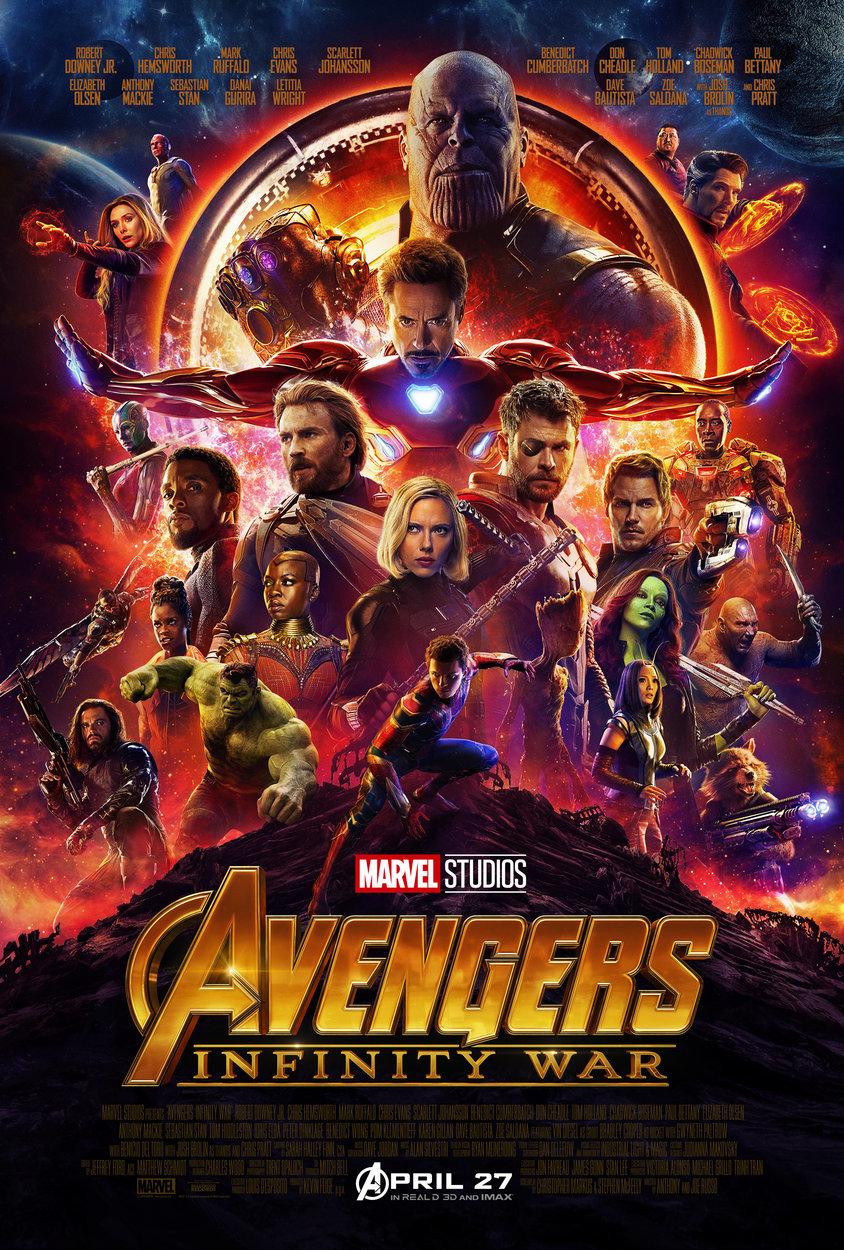 AvengersWex